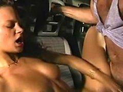 Free fantasy in sex
