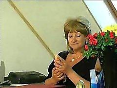 Горячая Влагалище колготки фетиш Галатам Соблазненная и утрамбовывали