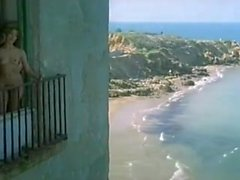 JamesBlow - Hairy Spagnolo Bellezza