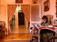 Confessioni Indecenti ( Ein unmoralisches Geständnisse )