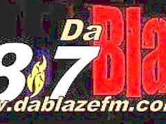 Vuonna Mix Dablazefm Miamin