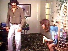 Studio Of Lust (1984)