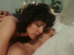 Classic - Kay Parker-Nasty Nurses