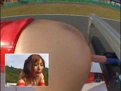 Maria Ozawa - FUCK-1 Japan Grand Prix (Part 4 of 5)(Censored)
