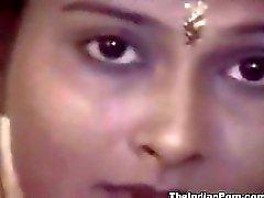 Индийская половые роликов