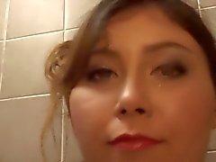 Rose Aoyama