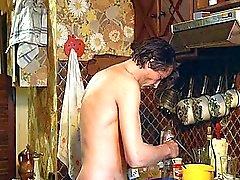 La Grande levrette (1978 )