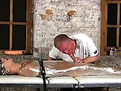 Images Сиамского гомик коммерческого секса мальчиками и коробки жесткой мальчика геев перорально