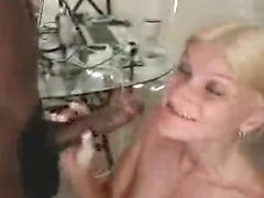 Band intercourse with attractive blonde milf fucking and dr