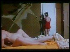 Clássico francês 70s filme completo parte 3