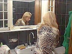 Yüzü olmayan adam - Federica Tommasi - ITA