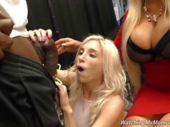 Alura Jenson and Piper Perri Sex Movies
