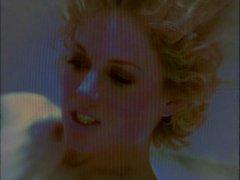 Lynn Stone - Private Reality 11 Singularity