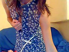 webcam nata