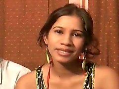 Sapna Aith Raj Und Feroze
