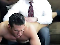 Mormon Cums zur Bischofs