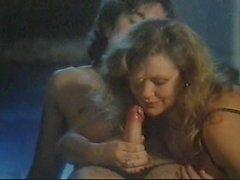 Classic : Jojami Nido D amore (1984)