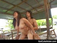 Manila Exposed 3 Scene 3 by GotCuteAsian