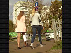 349 streetgirls