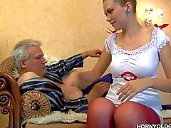 Russian sex video 105