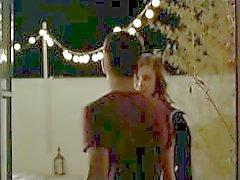 Novo 2002 clip2.mp4