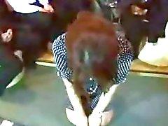 Jav bambina S Divertimento - Servitù 35 02/01 schiavitù bdsm predominio femdom schiavi