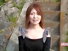 Adorable Sexy Korean Girl Fucked