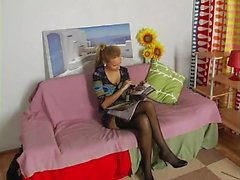 German scholar girl first sex picture