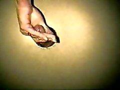 gloryhole amador