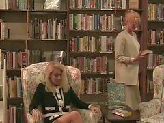 Jenna Jameson Jill Kelly Kaitlyn Ashley dans la vidéo xxx vintage
