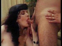 Moana Pozzi - Le Assatanate del sesso sc.4.avi