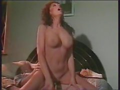 Classic With Nikki Sinn