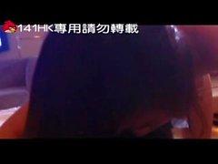 китайский honry профессионал проститутка