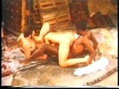 Vintage eyersiz eşcinsel işemek porno - 3 sahneleri Irklar