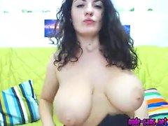 online cam girls Nude-Cams dot net