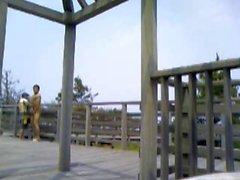 Kinky pislik -Off Gençler Olarak Kippei ! komple bir 2.