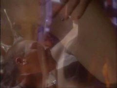 Rachel Rotten 3