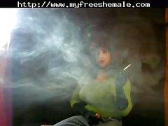 Par lhabitude du fumer combien de passe