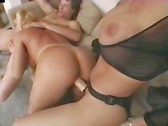 Weird Fuckin Sex 05 - Scene 4