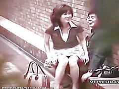 japanese voyeur asian spycam hidden camera reality