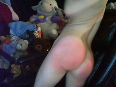Latin Webcam 275