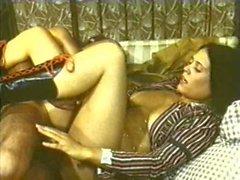 Hat Patricia die Rhomberg - Sensationeller Janine - Josefine ( gute Qualität )