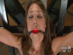 slave anna morna & a mp_ sasha knox