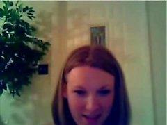 Carie LIVE on 720camscom - Webcam pizza flash