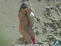 Rafian At the Edge #20
