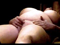 Erotic tan