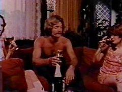 Peepshow des boucles de 244 1970 - Scènes 1er