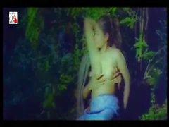 Mallu sex outside
