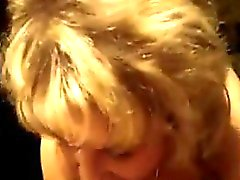 Mature Russian Woman Having Sex Point Of View