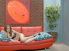 Emily Addison and Dani Daniels lesbian sex